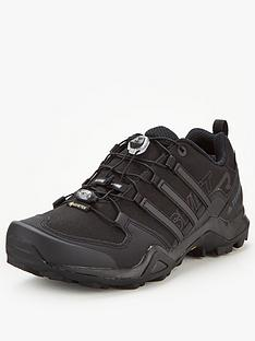 adidas-terrex-swift-r2-gtx-core-black