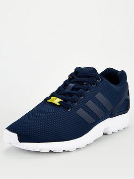 adidas-originals-zxnbspflux-bluenbsp