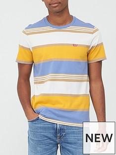 levis-original-housemark-t-shirt-multi