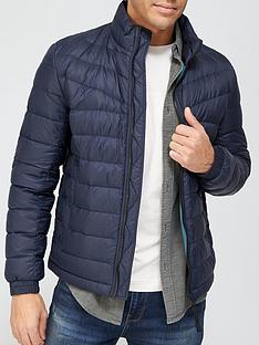 boss-olido-1-padded-jacket-dark-blue