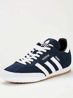 adidas-originals-samba-super-suede-navy