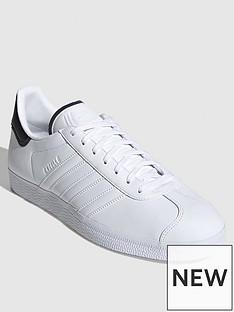 adidas-originals-gazelle-white