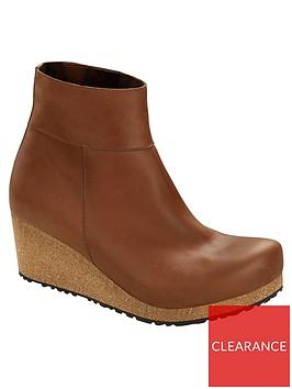 birkenstock-ebba-leather-wedge-ankle-boot-cognac