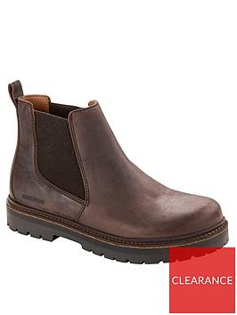 birkenstock-stalon-leather-ankle-boot-mocha