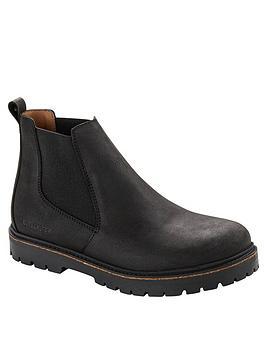 birkenstock-stalon-leather-ankle-boot-black