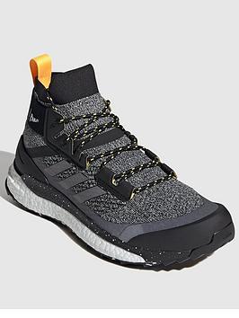 adidas-terrex-free-hiker-p