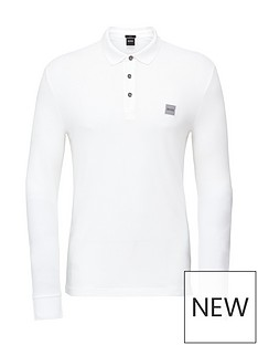 boss-passerby-long-sleeve-polo-shirt