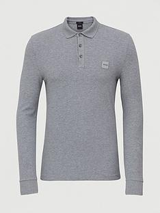 boss-passerby-long-sleeve-polo-shirt