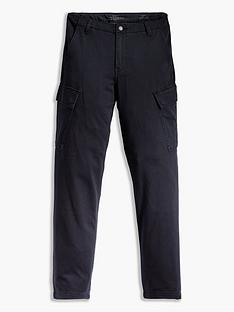levis-utility-pocket-chino-black