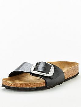 birkenstock-madrid-flat-sandal--nbspblack