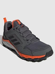 adidas-terrex-agravic-trainers-grey
