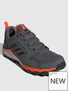 adidas-terrex-agravic-trainers-grey