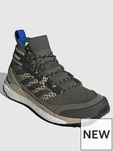 adidas-terrex-free-hiker-boots-greennbsp