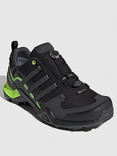 adidas-terrex-swift-r2-gtx-core-blacknbsp