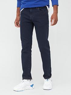 levis-511-slim-fit-jeans-dark-indigo