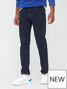 levis-511-slim-fit-jeans-dark-indigo