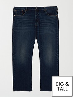 levis-big-amp-tall-501-original-straight-jeans-blue