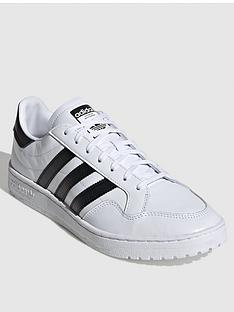 adidas-originals-team-court-white