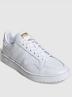 adidas-originals-team-court-white
