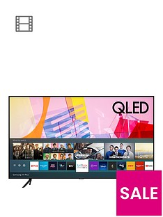 samsung-qe75q60t-75-inch-qled-4k-ultra-hd-ambient-mode-hdr-smart-tv