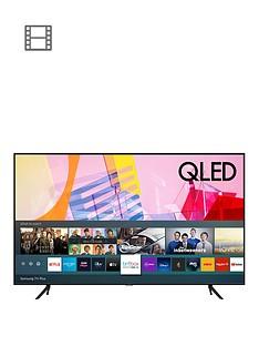 samsung-qe75q60t-75-inch-qled-4k-ultra-hd-ambient-mode-hdr-smart-tv