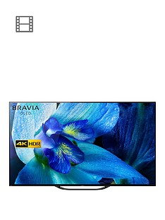sony-bravia-kd65ag8-65-inch-oled-4k-ultra-hd-android-tv