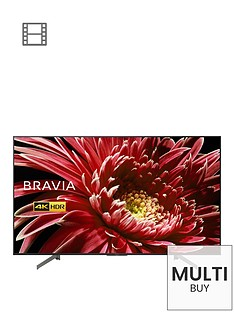 sony-bravia-55xg85-55-inch-4k-ultra-hd-android-tv