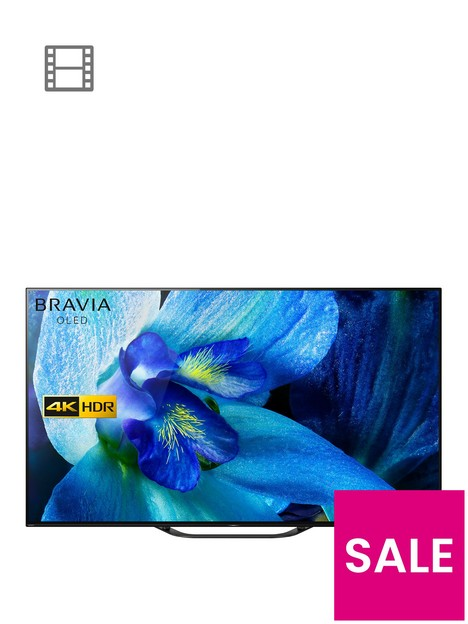 sony-bravia-kd55ag8-55-inch-oled-4k-ultra-hd-android-tv