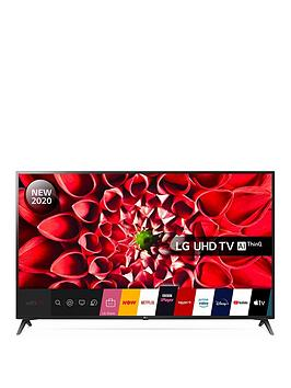 Lg 49Un7100 49 Inch, Ultra Hd 4K, Hdr, Smart Tv