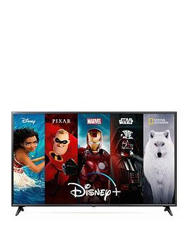 lg-65um7050-65-inch-ultra-hd-4k-hdr-smart-tv
