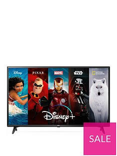 lg-49um7050-49-inch-ultra-hd-4k-hdr-smart-tv