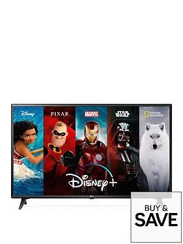 lg-49um7050-49-inch-ultra-hd-4k-hdr-smart-tv