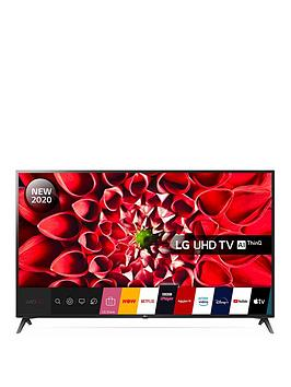 Lg 55Un7100 55 Inch, Ultra Hd 4K, Hdr, Smart Tv
