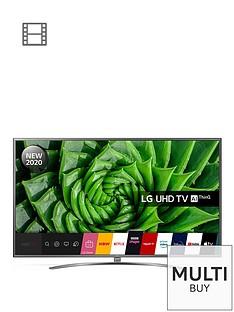 lg-75un8100-75-inch-ultra-hd-4k-hdr-smart-tv