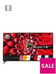LG 43UN7100 43 inch, Ultra HD 4K, HDR, Smart TV Best Price, Cheapest Prices