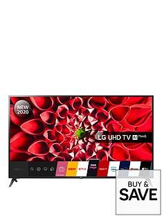 lg-43un7100-43-inch-ultra-hd-4k-hdr-smart-tv