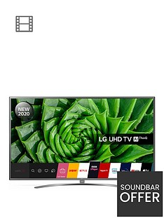 lg-50un8100-50-inch-ultra-hd-4k-hdr-smart-tv