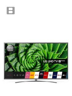 LG 50UN8100 50 inch, Ultra HD 4K, HDR, Smart TV Best Price, Cheapest Prices