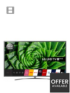 lg-55un8100-55-inch-ultra-hd-4k-hdr-smart-tv
