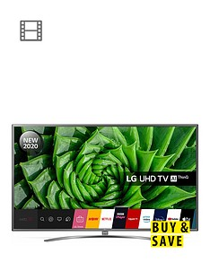 LG 65UN8100 65 inch, Ultra HD 4K, HDR, Smart TV Best Price, Cheapest Prices