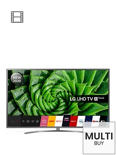 lg-65un8100-65-inch-ultra-hd-4k-hdr-smart-tv