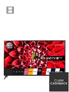 lg-70un7100-70-inch-ultra-hd-4k-hdr-smart-tv