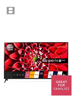 LG 70UN7100 70 inch, Ultra HD 4K, HDR, Smart TV Best Price, Cheapest Prices