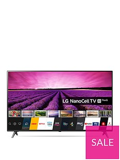 lg-55sm8050-55-inch-ultra-hd-4k-nano-cell-hdr-smart-tv
