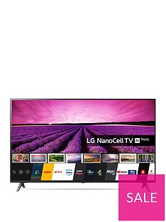 lg-49sm8050-49-inch-ultra-hd-4k-nanonbspcell-hdr-smart-tv
