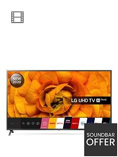 lg-82un8500-82-inch-ultra-hd-4k-hdr-smart-tv