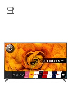 lg-86un8500-86-inch-ultra-hd-4k-hdr-smart-tv
