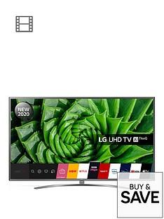 lg-43un8100-43-inch-ultra-hd-4k-hdr-smart-tv