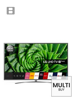 LG 43UN8100 43 inch, Ultra HD 4K, HDR, Smart TV Best Price, Cheapest Prices