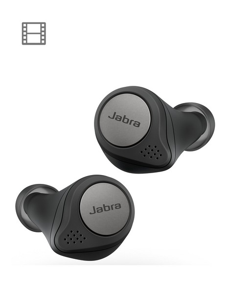 jabra-elite-active-75t-truly-wireless-active-noise-cancelling-earbuds-with-bluetoothreg-and-ip55-rating